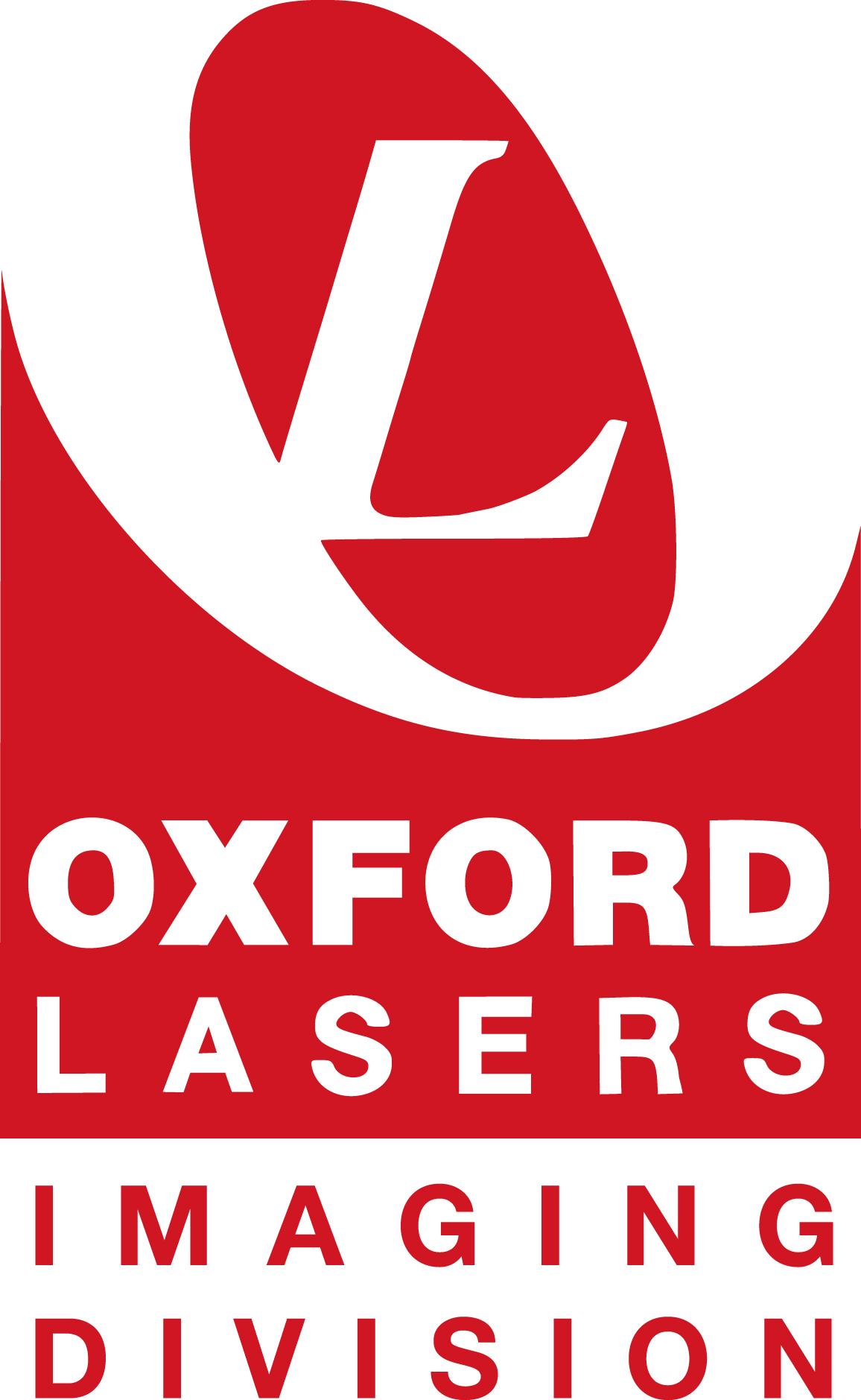Oxford_Lasers.jpg